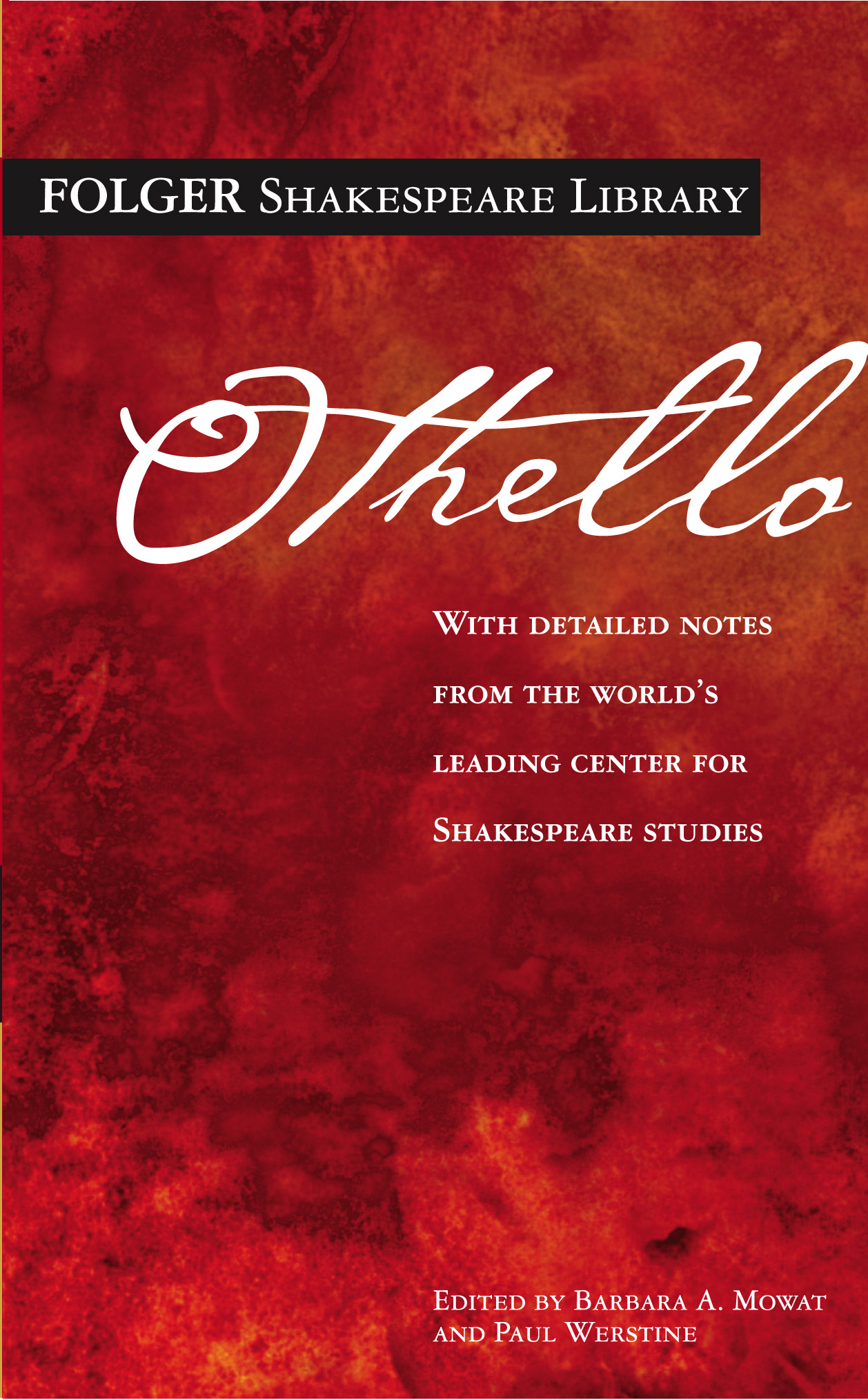 an analysis of the conflict of reality and illusion in othello a play by william shakespeare I am not what i am, at the beginning of william shakespeare's othello actual reality desdemona enters the play in william wordsworth poem analysis.