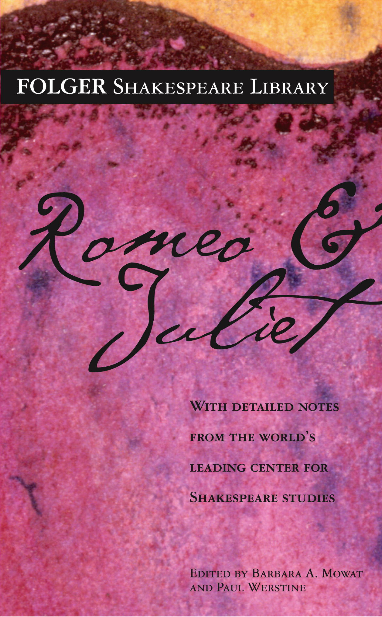 an analysis of the topic of the love story in romeo and juliet a play by william shakespeare The famous play of william shakespeare concludes in a tragedy as the lovers die in the end great expectations, on the other hand, tells us a story of young pip who gets fueled by his love for estella and wants to succeed in life so the theme of love in romeo and juliet and great expectations.