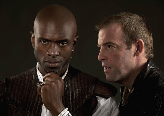 iago in othello 2017-7-26 english literature summer research 1 iago's soliloquies in othello • in shakespeare's plays there is usually empathy between the audience and the characters who speak alone on stage.