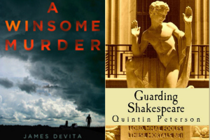 Book-Covers.png