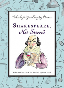 Shakespeare-Not-Stirred-Cover.jpeg