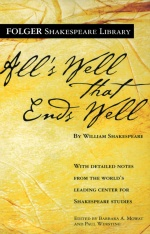 All's Well That Ends Well Folger Edition.jpg