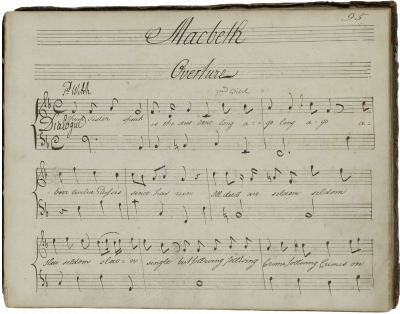 Macbeth Musical Score.png