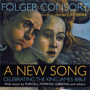 A New Song Folger Consort 2011.jpeg