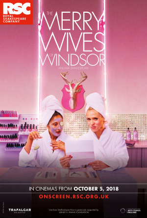 RSC Merry Wives of Windsor One Sheet Recorded.jpg