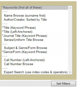 Basic Search tab search options.JPG