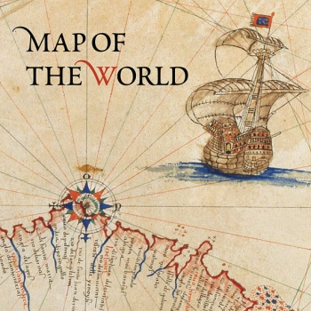 Map of the World Folger Consort 2013.jpeg