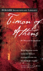 Timon of Athens Folger Edition.jpg
