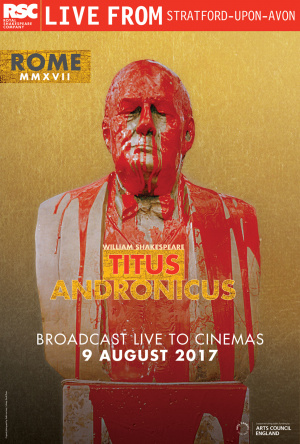 Titus Andronicus One Sheet(1).jpg