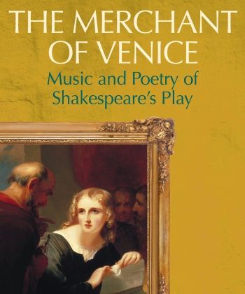 response to shakespeare s play the merchant Learn about shakespeare's merchant of venice, from shakespeare online   the play has been dated as early as 1594 and as late as 1598, but 1596 seems  to.