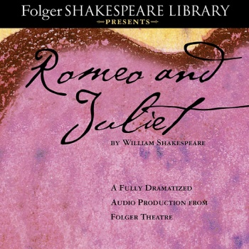 Romeo and Juliet audio cd cover.jpg