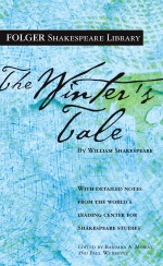 Winter's Tale Folger Edition.jpg