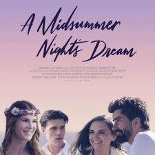 A Midsummer Night's Dream - Poster - thumbnail.jpg