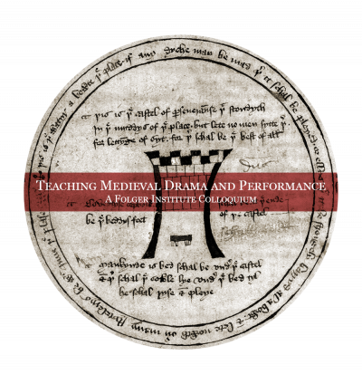 Teachingmeddrama logo-1.png