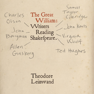 The Great William Book Cover square cropped.jpg