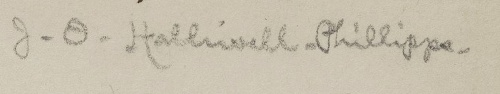 Halliwell-Phillipps signature from Luna Image 20282.jpg