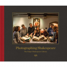 Photographing Shakespeare Book Cover.jpg